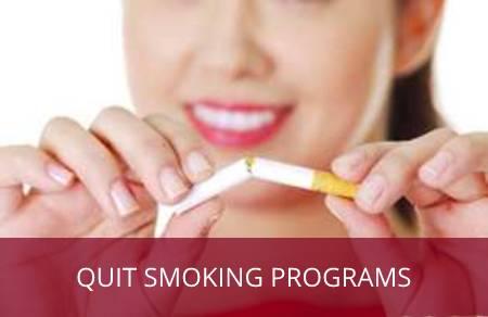 Qui Smoking Programs