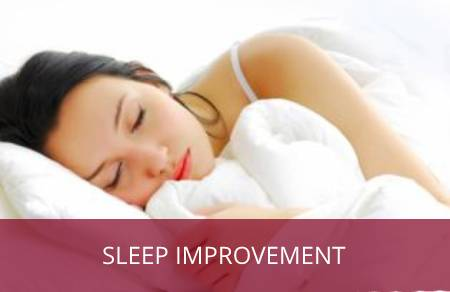 Sleep Improvement